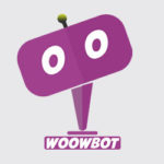 WoowBot WooCommerce ChatBot