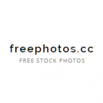 Freephotos